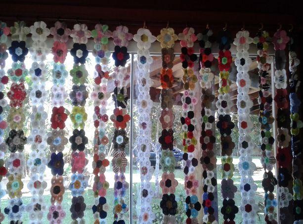 cortina fuxico 1                                                       …