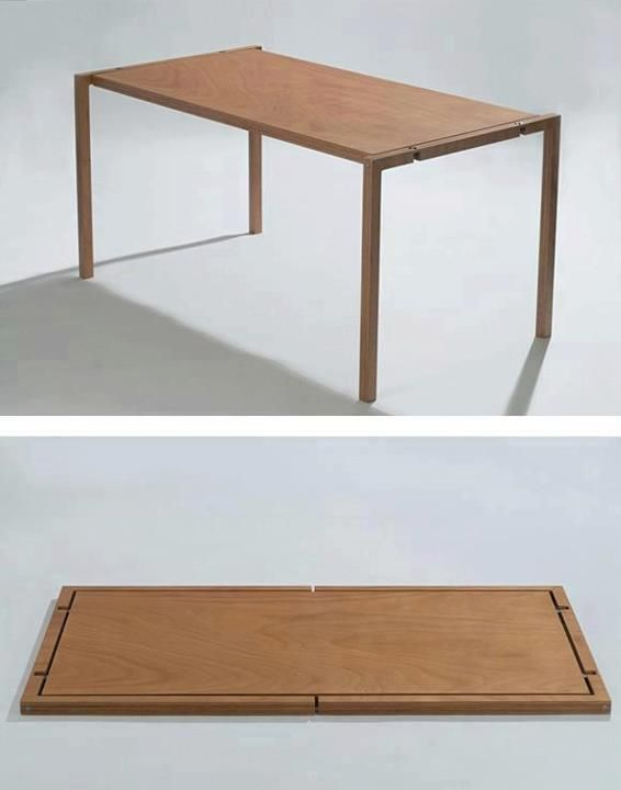 Best ideas about flat pack furniture folding furniture for Furnishing a small flat