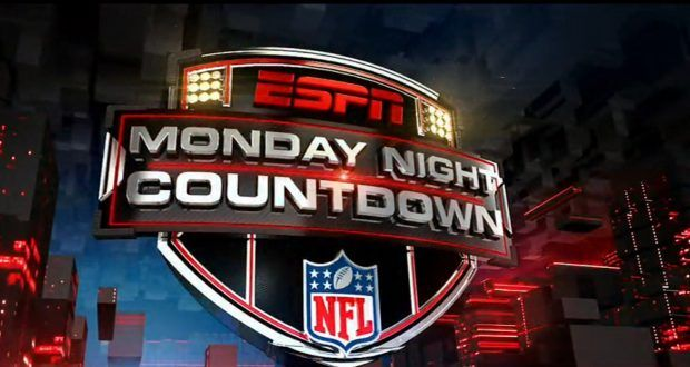 Watch Falcons vs Saints Live Monday Night Football Online Game