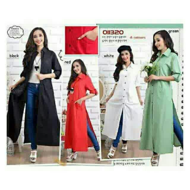 Saya menjual Thalia Dress seharga Rp182.000. Dapatkan produk ini hanya di Shopee! {{product_link}} #ShopeeID