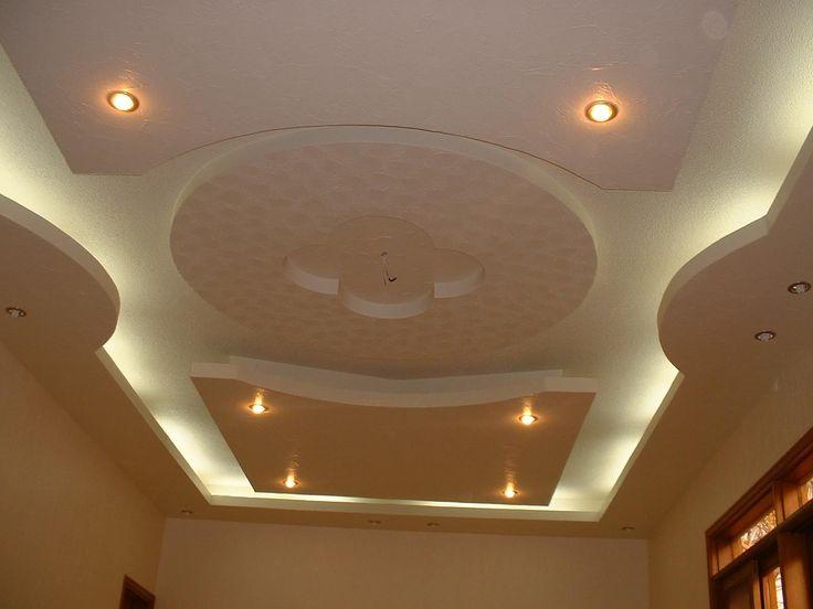 indian pop celing designs - Google Search | Ceiling design ...