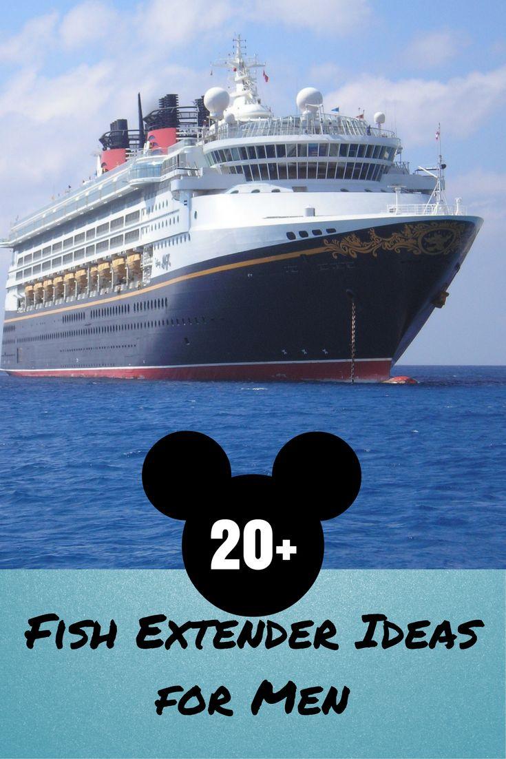 2900 best disney cruise line fish extender fe craft ideas for Disney cruise fish extender