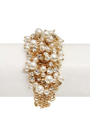 http://www.misschiclondon.com/p/20/0/product_id/designer-jewellery/fashion-bracelets.aspx