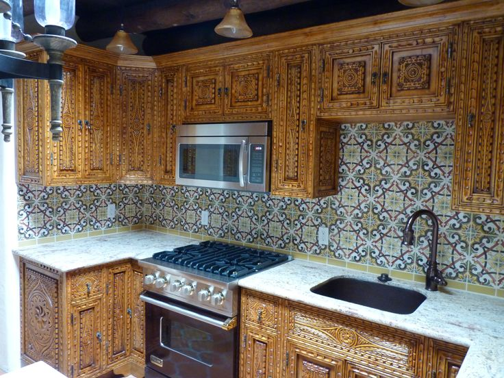 9 Best Images About Kitchen On Pinterest Vintage Style