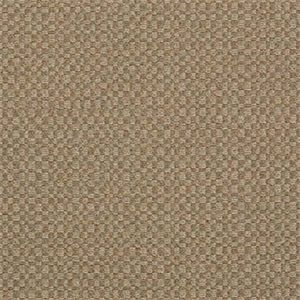 This Is A Solid Taupe Indoor/outdoor Upholstery Fabric By Sunbrella Fabrics.  It Is