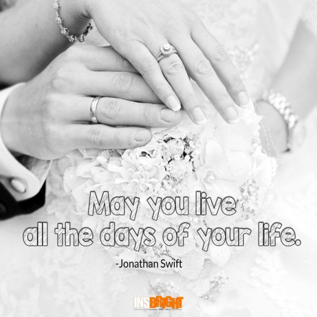 Happy Marriage Anniversary Quotes With Images