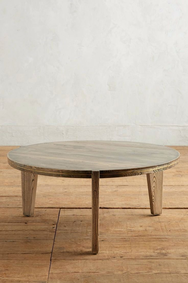 50 best furniture tables images on pinterest coffee tables rv coffee table book geotapseo Choice Image