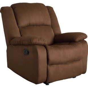 Find Chairs & Recliners at Wayfair. Enjoy Free Shipping & browse our great selection of Living Room Furniture, Accent Chairs, Chaise Lounge Chairs and more!