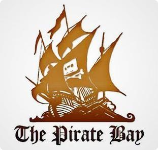 British Phonographic Industry pretende processar Partido Pirata Britânico