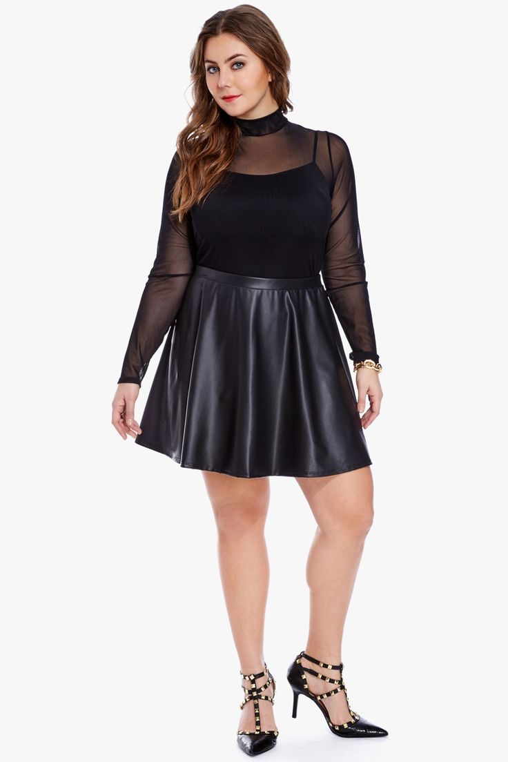 1000 images about tops skirts i want to wear on