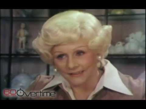 ▶ Mary Kay, Inc. CBS 60Min Rewind - YouTube