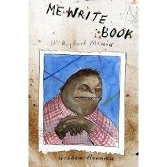 Write me a book review