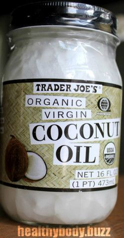 how to get best results from oil pulling