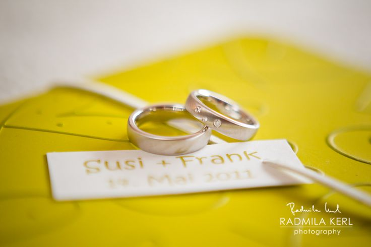 wedding rings by tiffany & co by c radmila kerl wedding