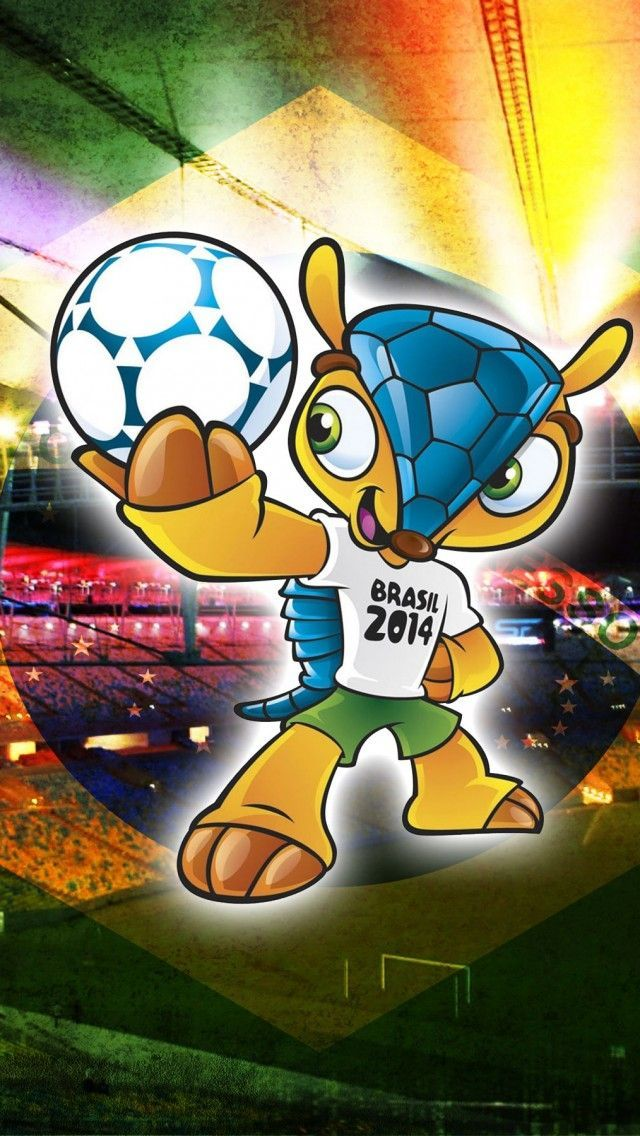 World Cup 2014 Brazil World Brazil Soccer World Cup 2014 Brazil World Cup 2014 Germany World Cup 2014 Gir In 2020 World Cup 2014 World Cup Match Japan World Cup