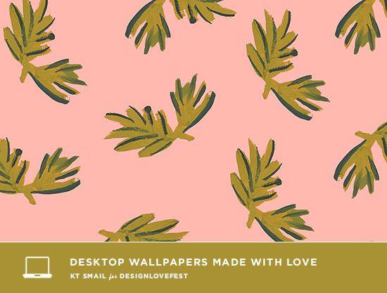 44 best Tech Wallpapers   Free Desktop Wallpaper Downloads images ...