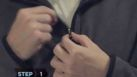 Zippers haven't changed much since they were first invented, and neither have the problems we all have with them. From stuck zippers to teeth that just won't clinch, here's how to fix all the problems you'll run into with anything that zips.