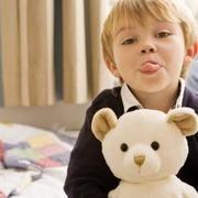 Punishment Ideas for Bratty Behavior in Kids | LIVESTRONG.COM