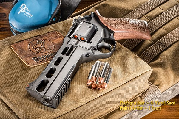 Pin on Armes JDR