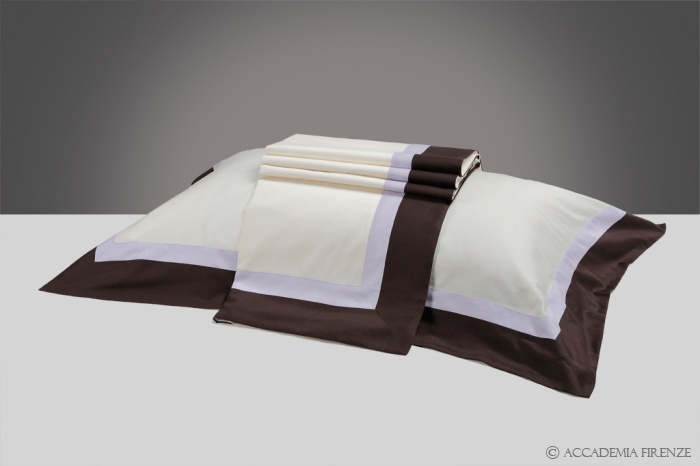 Buy GAUGAIN BED SET online. Pure #Egyptiancotton sateen. Amancara, luxury linens since 1952.
