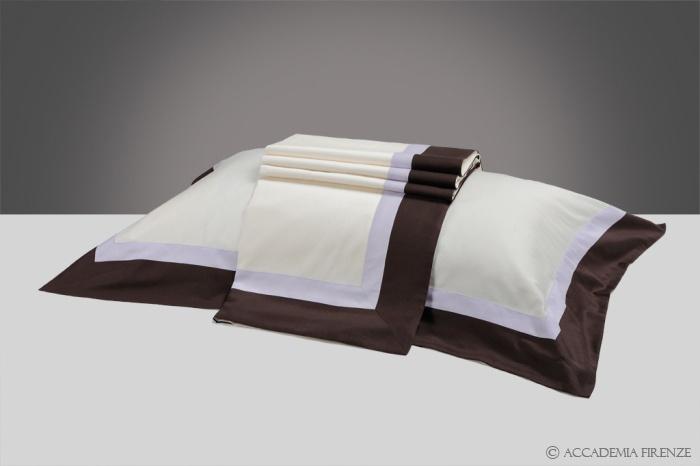 Buy GAUGAIN BED SET online. Pure #Egyptiancotton sateen. Amancara, luxury linens since 1952.