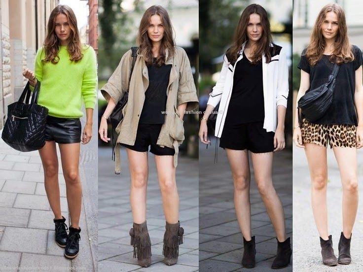 women's fashion casual
