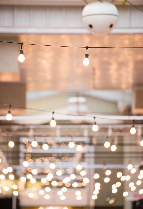 diy outdoor wedding lighting ideas%0A Discover comprehensive local vendor listings alongside thousands of real  weddings and photos