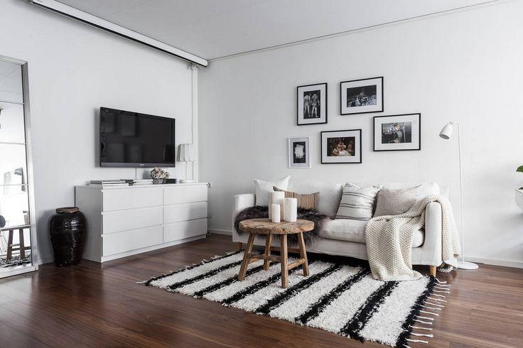 die besten 25 ikea malm schreibtisch ideen auf pinterest ikea schminktisch malm malm. Black Bedroom Furniture Sets. Home Design Ideas