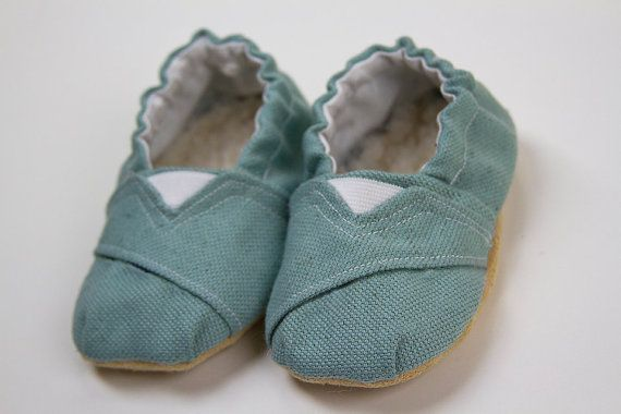 ON SALE Toms Inspired Shoes Customizable Colors Available in Four Different Sizes Church Outfit Baby Toddler Shoes
