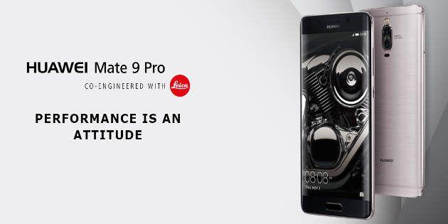 Uscito il 20 marzo il Huawei P9 Pro #hauwei #hauweip9pro #smartphone https://plus.google.com/+CompraretechIt/posts/E5d289KthTV