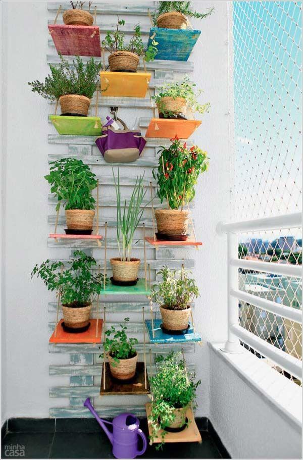 The 25 best Indoor mini garden ideas on Pinterest Terrarium