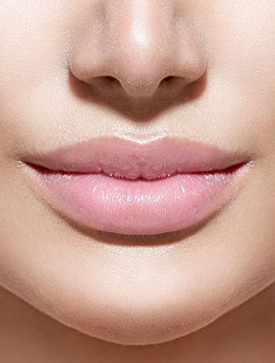 If you are looking for a place to find best information on lip fillers, visit the previously mentioned site. You can also get helpful details on lip fillers there. I highly preferred it.
