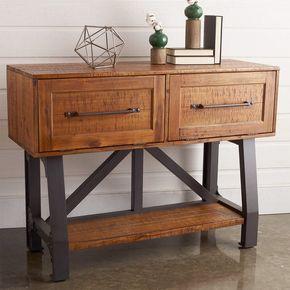 Top 25 Best Acacia Wood Flooring Ideas On Pinterest