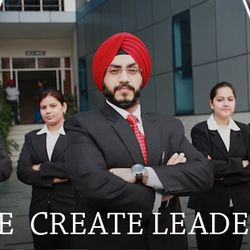 Guru Nanak Institute of Management is one of the top Rank MCA Colleges in Delhi India. No. 1 Faculty for PGDM. Top 10 Rank Private MCA & PGDM Institute in Punjabi Bagh, Delhi,India
