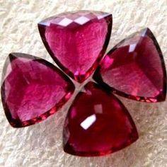 Significado das Pedras: Significado da Pedra Turmalina Rosa