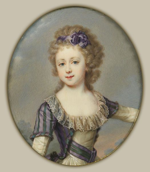 File:Maria Pavlovna by anonymous after D.Levitskiy (c. 1796, Royal Coll.).jpg