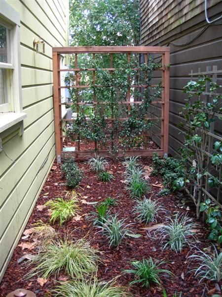 58 best walkways dividers images on pinterest for Lawn divider