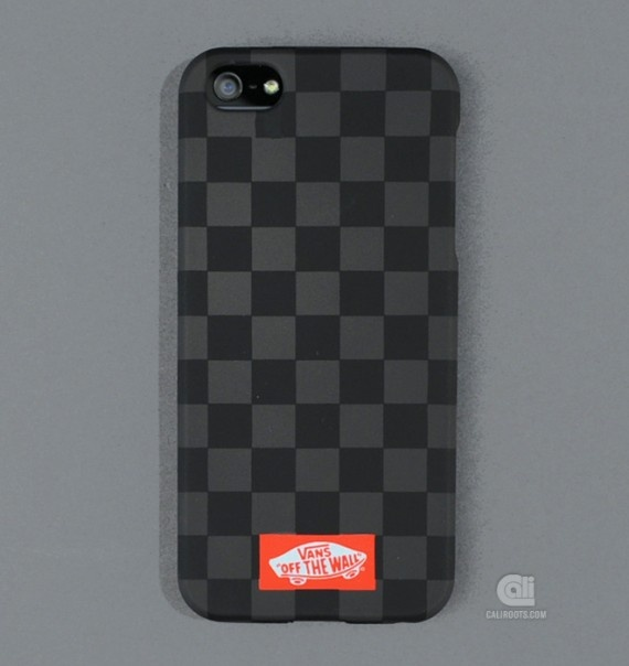 25c00ee5ec Checkerboard 5 Vans Iphone Casegt  And Come Stroll zqMSUpVG
