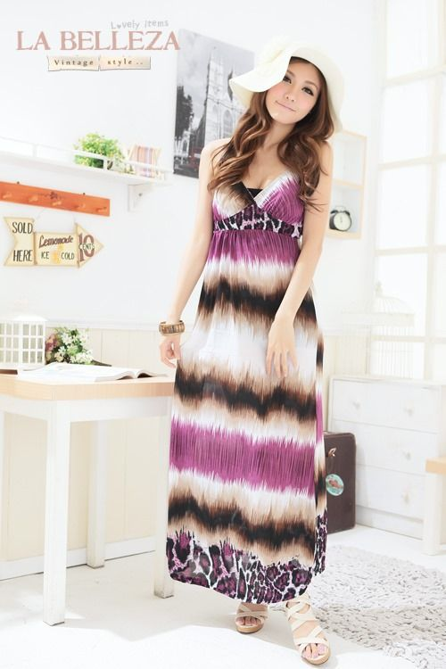 JY8319-PURPLE (DISC -20%) » DZfashions #BUTIK #Fashion Online #Supplier #Baju #Tas Import Murah #Bag #Busana .