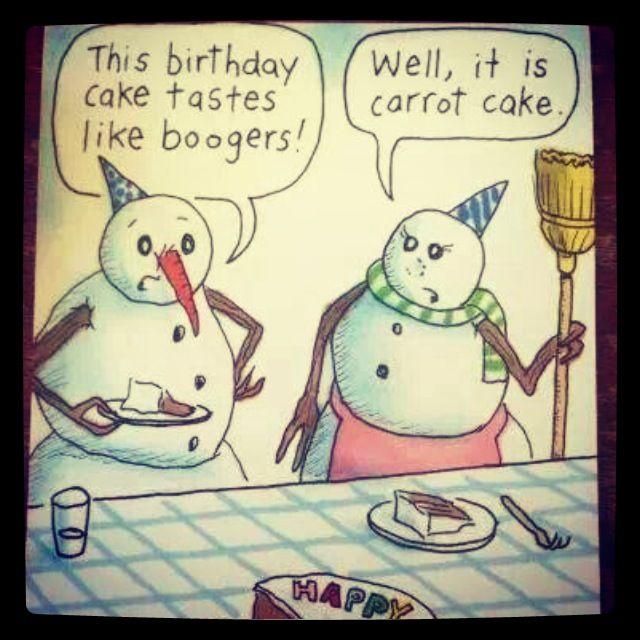 25+ Best Ideas About Snowman Jokes On Pinterest