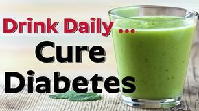 Drink Daily And Cure Diabetes || Kiwi Smoothie For Diabetes - WATCH VIDEO HERE -> http://bestdiabetes.solutions/drink-daily-and-cure-diabetes-kiwi-smoothie-for-diabetes/      Why diabetes has NOTHING to do with blood sugar  *** best juicing recipes for type 2 diabetes ***  Watch More Orange Health Videos:  The key for diabetics is to monitor the amount of carbs and sugars in any … Kiwi Pineapple Smoothie: This fruity drink is a bit lower in sugar How To...  Why diabe