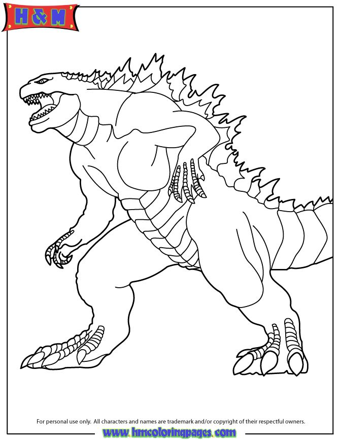 Fancy Header3 Like This Cute Coloring Book Page Check Out These