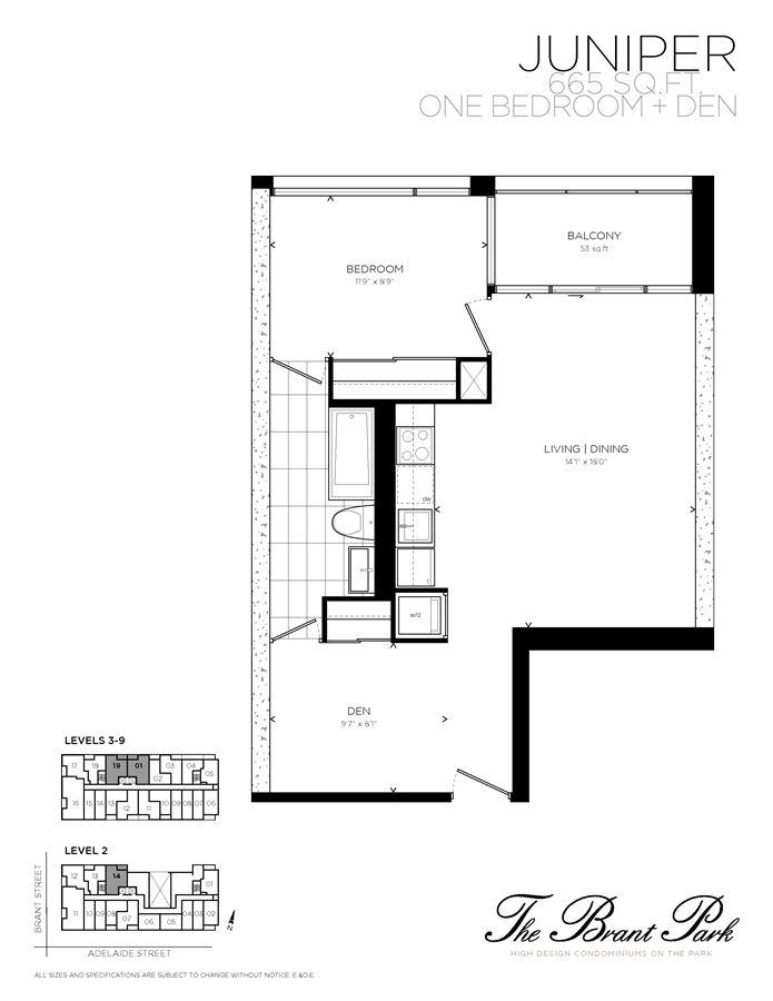 49 best floor plans that rock images on Pinterest Floor plans