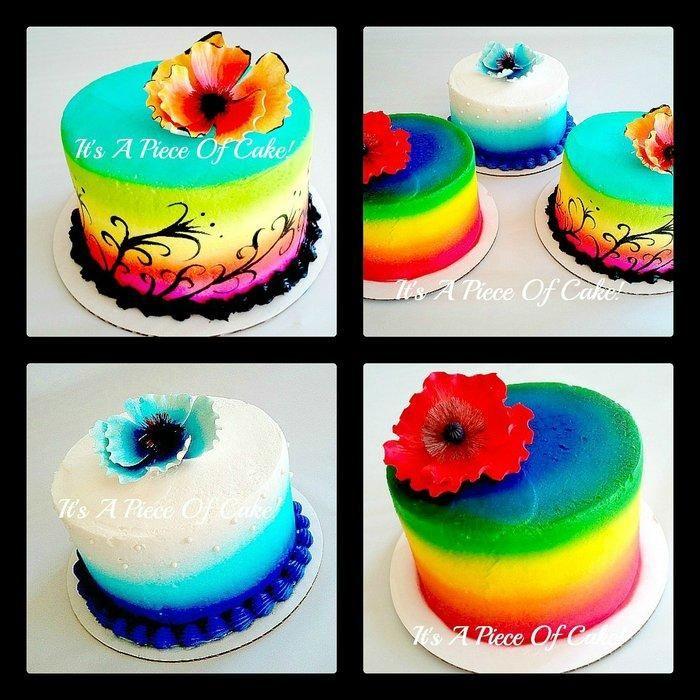 Best Airbrush Machine For Cakes