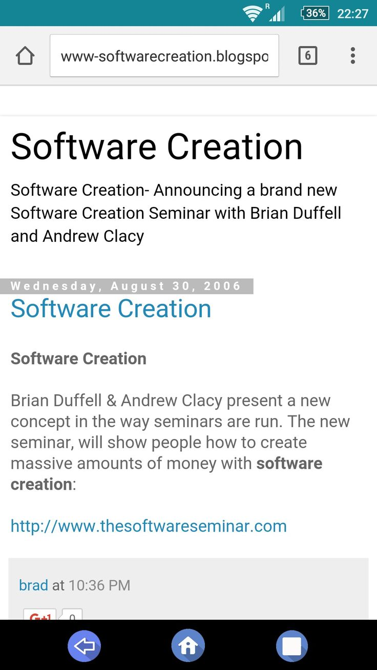 Brian duffell and Andrew Clacy  worked together in 2006, now Andrew is selling in Sydney because brian cannot leave New Zealand because of Fraud charges.