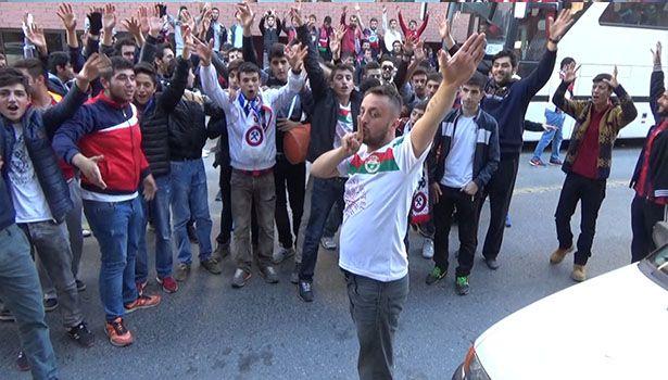 Maltepespor - Zonguldak Kömürspor maçı sonunda neler oldu?