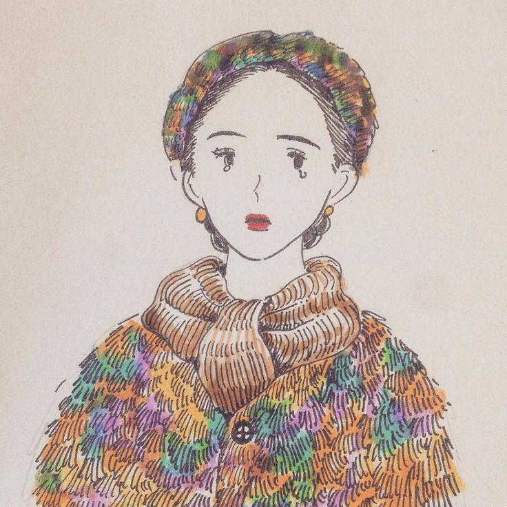 いいね!13千件、コメント21件 ― Misaki Tanakaさん(@misakinodon)のInstagramアカウント: 「春はいつくるの」