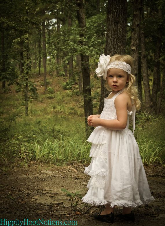 1000  images about My Kid&39s Style on Pinterest  Ivory flower girl ...