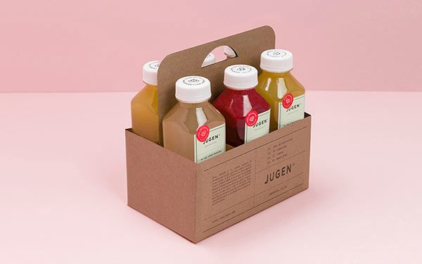 Image result for healthy drinks box package