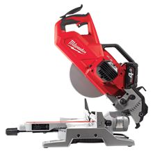 Cordless Power Tools | Milwaukee Tool